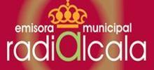 راديو الكالا