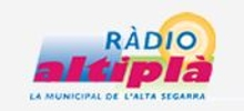 Radio Altipla