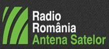 Antena Village Radio