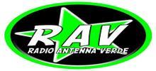 الراديو الهوائي الرأس
