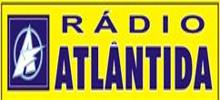 راديو أتلانتيدا