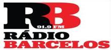 Radio Barcelos