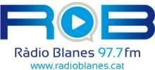 راديو بلانس