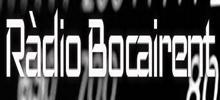 راديو Bocairent