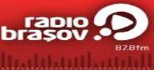 راديو براسوف