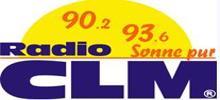 راديو CLM