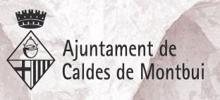 Radio Caldes De Montbui