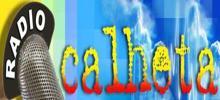 Radio Calheta