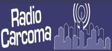 راديو Carcoma