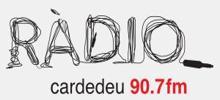راديو Cardedeu