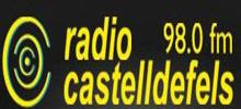 Radio Castelldefels