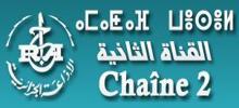 Radio Chaine 2