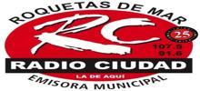 Radio City