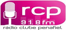 Radio Club Penafiel