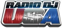 Radio DJ USA