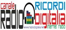 Radio Digitalia SOUVENIRS