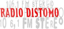 Radio Distomo