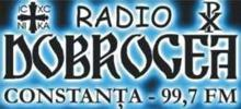 Radio Dobrogea