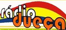 Радио Dueca