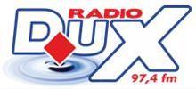 Radio Leader
