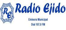 Ejido de Radio