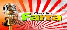 Radio Farra
