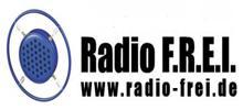 Radio Frei