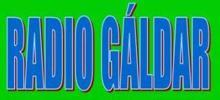 Radio Galdar