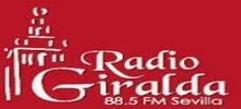 راديو جيرالدا
