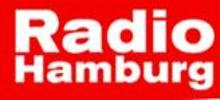 Radio Hambourg