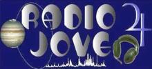 Radio Jove