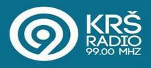راديو KRS