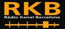 راديو كنال برشلونة
