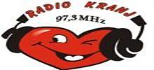 Radio Kranj