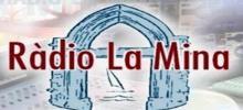 Radio La Mina