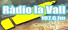 La radio Valley