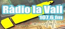 Das Tal-Radio