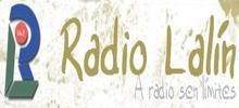 راديو Lalin