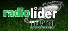 راديو يدر أمباتو