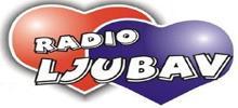 راديو Ljubav
