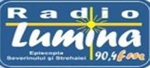 Radio Lumina