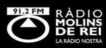 Radio Molins De Rei