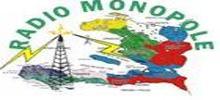 Radio Monopole
