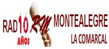 Radio Montealegre