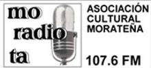 راديو موراتا