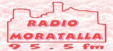 راديو Moratalla