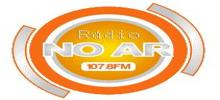 Radio Noar