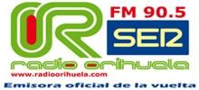 Radio Orihuela