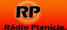 Radio Plains