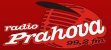 راديو براهوفا